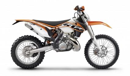 Zylinder Kit KTM EXE