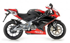 Zylinder Kit Aprilia - RS 125ccm