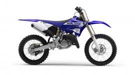 Zylinder Yamaha - YZ / WR