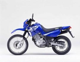 Zylinder Kit Yamaha - XT600 / TT600